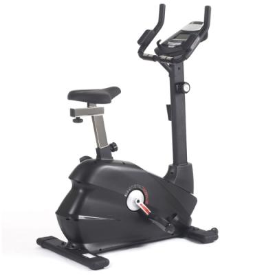 IMPAQ - 健身房規格磁控立式健身車 - MQ-GS-U1870