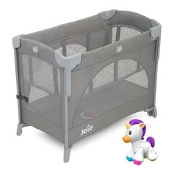 Joie 嬰兒床