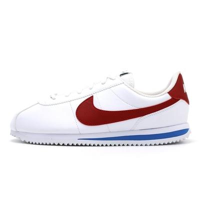 Nike CORTEZ BASIC 阿甘大童休閒鞋-904764103