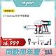 (適用5倍券)Dyson V7 Mattress 無線手持除螨吸塵器 超值福利品 product thumbnail 1
