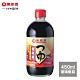 萬家香 鰹魚露(450ml) product thumbnail 1