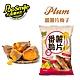 卡滋 番薯脆片 梅子(90g) product thumbnail 1