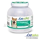 IN-PLUS 贏 犬用 超濃縮卵磷脂 2.5磅 product thumbnail 1