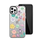 Casetify iPhone 12 Pro Max 輕量耐衝擊保護殼-星際探險 product thumbnail 1