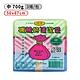 淳安 碳酸鈣 清潔袋 垃圾袋 中 (3入) (56*67cm) product thumbnail 1