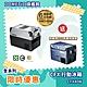 ★贈保護套★DOMETIC 最新一代CFX WIFI 系列智慧壓縮機行動冰箱 CFX 40W product thumbnail 1