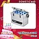 ★全新福利品★DOMETIC 可攜式COOL-ICE 冰桶 WCI-13 / 公司貨 product thumbnail 1