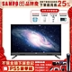 SAMPO聲寶 50型 4K低藍光智慧聯網液晶顯示器 EM-50BA110(買就送Google Nest Mini) product thumbnail 1