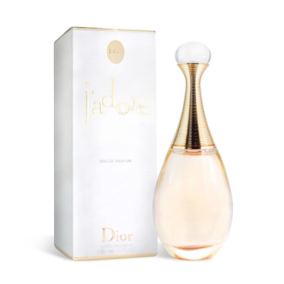 Dior 迪奧 J adore 香氛 150ml