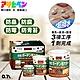 日本Asahipen水性室內外護木漆0.7L product thumbnail 1