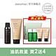innisfree 超級火山泥夏日潔淨組(面膜+洗面乳) product thumbnail 2