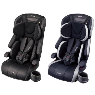 (回饋5%超贈點)【Combi 康貝】Joytrip EG 安全汽車座椅(2色可選)