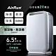 AirRun 6.5L 除溼輪除濕機 DD8061F 日本新科技 product thumbnail 2