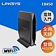 Linksys 雙頻 E8450 WiFi 6 路由器(AX3200) product thumbnail 1