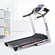 【BH】BT6385C 電動跑步機 product thumbnail 2