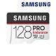 SAMSUNG 三星 PRO Endurance microSDXC UHS-I Class10 128GB 高耐用記憶卡-公司貨 product thumbnail 1