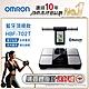 OMRON歐姆龍 藍牙傳輸體重體脂計 HBF-702T product thumbnail 2