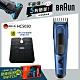 德國百靈BRAUN-電動理髮造型器HC5030 Hair Clipper product thumbnail 2
