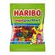 HARIBO哈瑞寶 熊熊情侶Q軟糖(175g) product thumbnail 1
