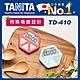 日本TANITA電子計時器TD410(2色) (公司貨) product thumbnail 1