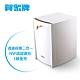 賀眾牌INSTA UVC LED 超效瞬淨冷熱飲水機UV-6702EW-1 天使白 product thumbnail 1