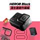 GoPro-HERO8 Black全方位運動攝影機 潛水遨遊升級組 product thumbnail 2