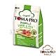 TOMA PRO 優格 毛髮柔亮 羊肉+米 小顆粒 成犬 飼料 7公斤 product thumbnail 1