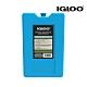 IgLoo MAXCOLD系列保冷劑25201大|L(保鮮、保冷劑、冰塊、IGLOO專用) product thumbnail 1