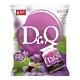 盛香珍 Dr. Q葡萄蒟蒻(265g) product thumbnail 1