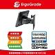 ErgoGrade 15吋~32吋多功能電視壁掛架(EGAR011Q) product thumbnail 1