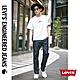 Levis 男款 上寬下窄 502 Taper牛仔褲 LEJ 3D褲 海報款 product thumbnail 2