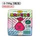 淳安 碳酸鈣 清潔袋 垃圾袋 小 (3入) (48*60cm) product thumbnail 1