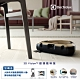 【1/31前買就送5%超贈點】Electrolux伊萊克斯PURE i9.2新一代型動機器人PI92-6DGM(尊爵金) product thumbnail 1