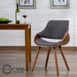 E-home最新單椅5折