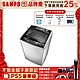 SAMPO聲寶 11KG 定頻直立式洗衣機 ES-H11F(G3) product thumbnail 1