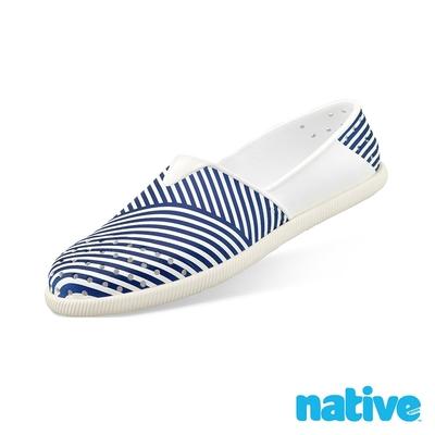 [時時樂限定價]native休閒涼鞋-四款任選