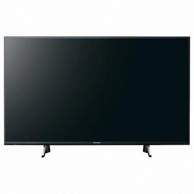 Panasonic 國際 65吋 4K聯網液晶顯示器+視訊盒 TH-65HX750W+TUL700M