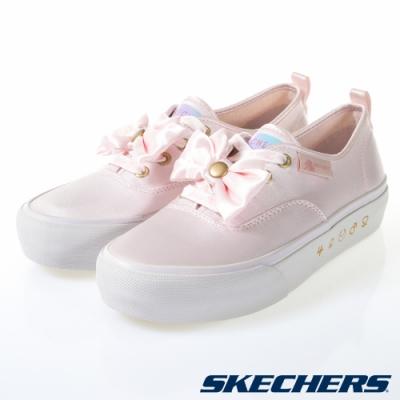 SKECHERS 女 美少女戰士聯名 BOBS MARLEY Sailor Moon - 66666268LTPK