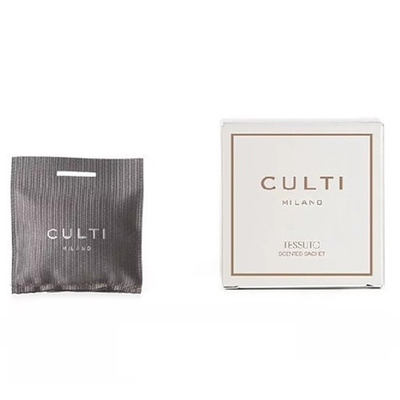 CULTI MILANO 家用香氛包系列-絲絨暖香