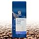 【MR.BROWN 伯朗】哥倫比亞咖啡豆一磅-Supremo等級(綜合咖啡豆 Coffee product thumbnail 1