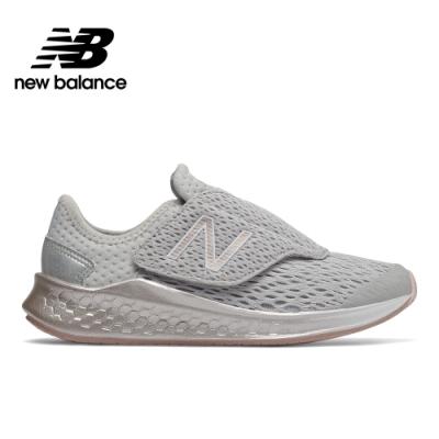 New Balance 童鞋 PTFSTMG 灰