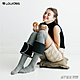 Lourdes小腿溫熱震動按摩器 product thumbnail 2