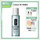 【官方直營】CLINIQUE 無油光淨痘潔膚水200ml product thumbnail 1