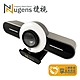 Nugens VCP1 HD1080P大眼仔環形補光 網路直播視訊攝影機 product thumbnail 1