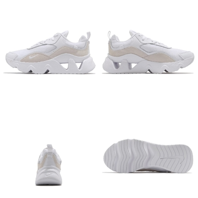 Nike 休閒 RYZ 365 Max Bolt Excee 女鞋 Max Fusion 男鞋 4色單一價