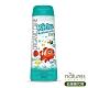 澳洲Natures Organics 植粹兒童泡泡洗髮沐浴露(Bubble)400ml product thumbnail 2