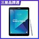 Samsung 三星 Galaxy Tab S3  T820 WIFI版平板電腦 product thumbnail 1