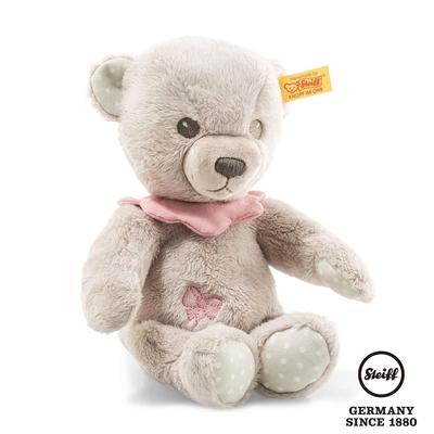 STEIFF 哈囉!寶貝熊 Hello Baby Teddy Bear(嬰幼兒玩偶)