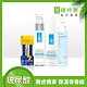 Dr.Hsieh 基礎保濕保養組 product thumbnail 1