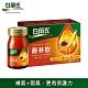 白蘭氏 養蔘飲(60ml/瓶 x 6瓶) product thumbnail 1